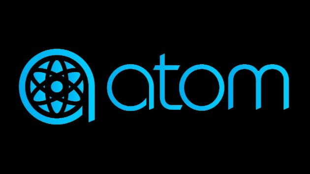 Atom Tickets: Any Movie Ticket only $5 (New App Users)