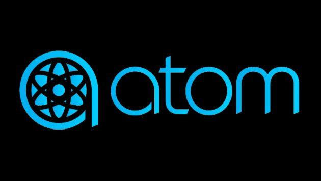 Atom Tickets: $7 Off Any Movie Ticket