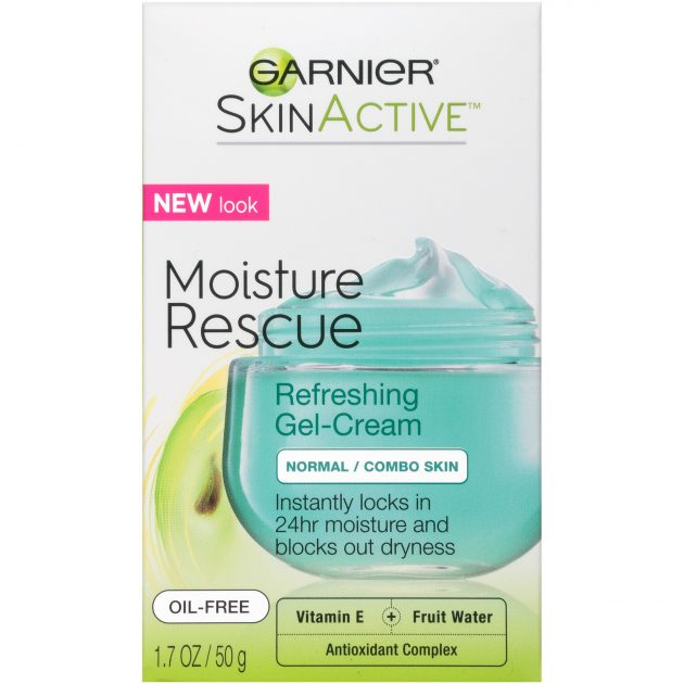 Walgreens: Garnier SkinActive Cream just $0.22!
