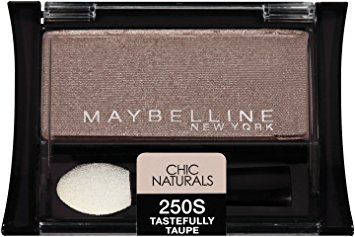 CVS: Free Maybelline Cosmetics, plus more!