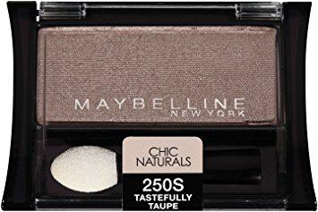 CVS: Free Maybelline Cosmetics, plus more!
