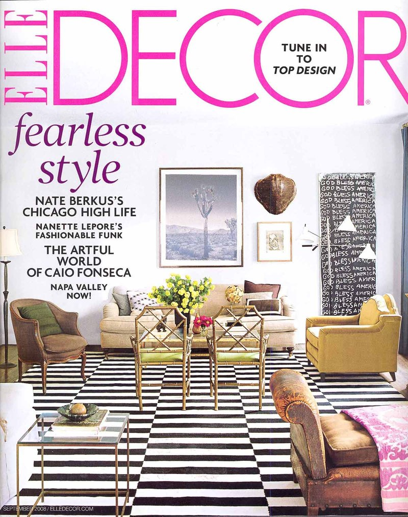 Free Subscription To Elle Decor Magazine  Money Saving Mom®. Luau Decorations. Kids Birthday Decorations. Girl Rooms Ideas. Solarium Room. Athletic Training Room Supplies. Cake Decorating Classes In Pa. Room To Go Living Room Set. Decorative Storage Chest