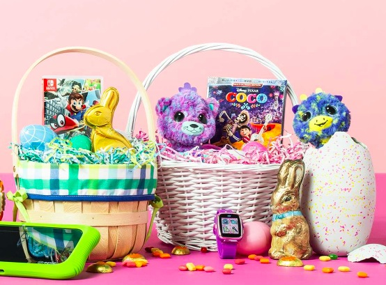 Target free 5 target gift card with 25 easter purchase target free 5 target gift card with 25 easter purchase negle Image collections