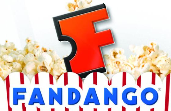 Fandango: Free Movie Ticket with Yoplait or GoGurts Purchase