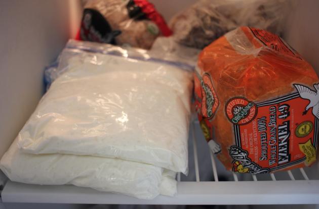 Surprising How To Freeze Cottage Cheese Money Saving Mom Money Download Free Architecture Designs Scobabritishbridgeorg