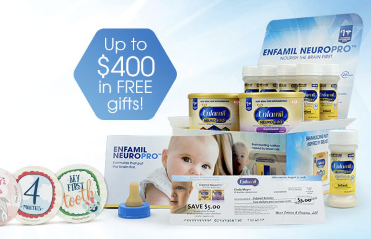 mommys save big printable coupons