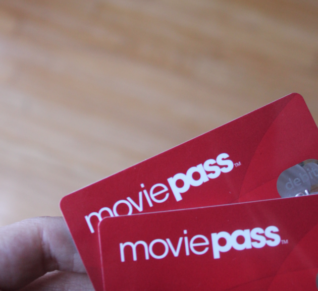 Why I Still Endorse MoviePass (but it's not as great as it had been)