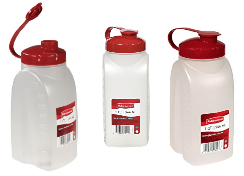 c01d9c4f138 Rubbermaid Bottle - Page 2 - Water Bottle Labels