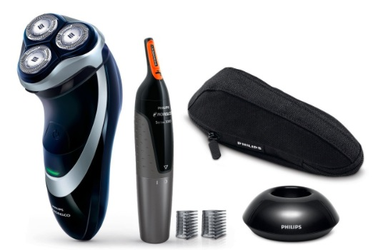 Philips Norelco Electric Shaver just $44.99 shipped!