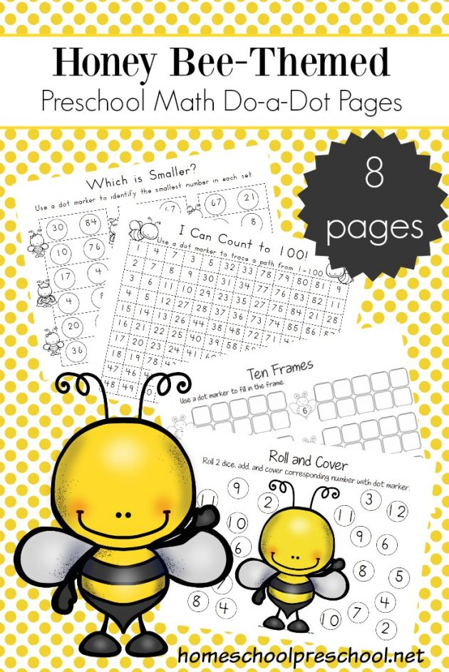 Educational Deals & Freebies Archives - Page 2 of 284 ...