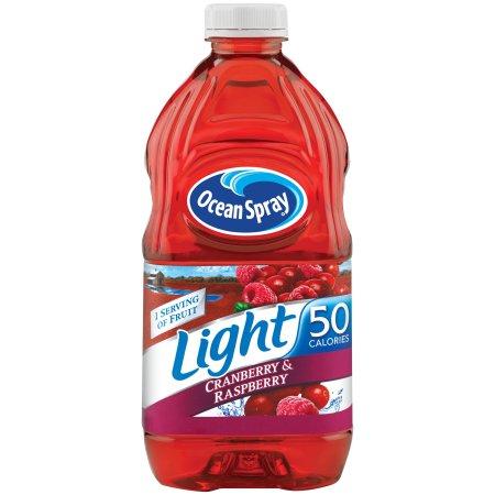 Kroger Free Friday Download: Ocean Spray Diet or Light Juice Drink