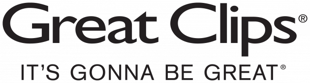 Great Clips: $5 Off Any Haircut Coupon