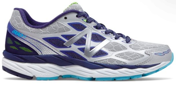 Get New Balance Men's & Women's Running Shoes for only $59.99 shipped!