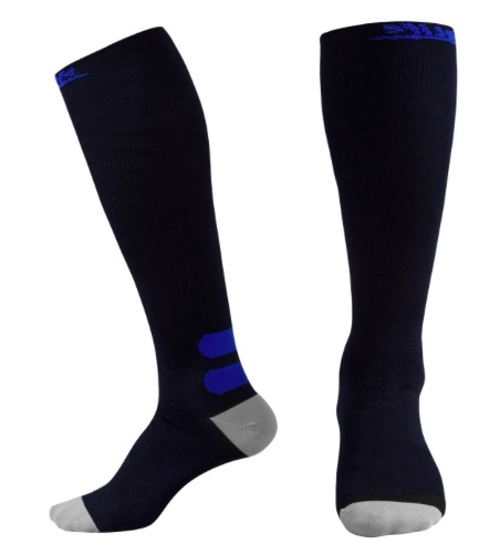 HotLife Compression Socks only $4.44 (regularly $24.99)!