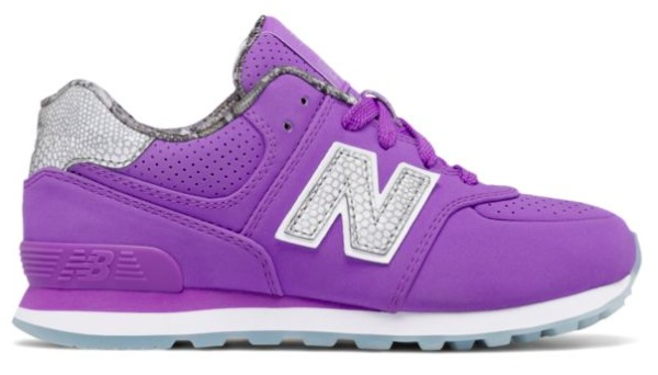 Girl's New Balance Shoes just $25.99 shipped (regularly $59.99!)