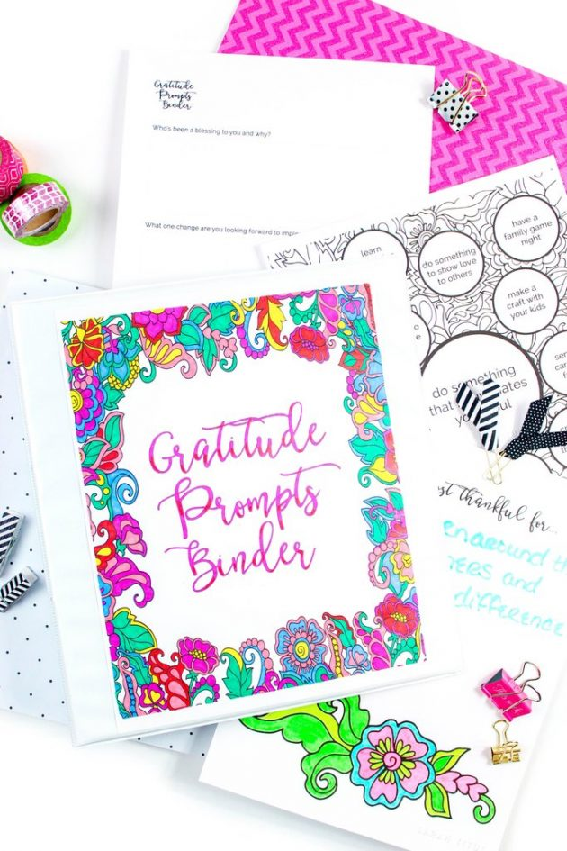 Freebies archives money saving mom youll need to use coupon code thankfulforyou at checkout to get this 27 printable pack for free fandeluxe Choice Image