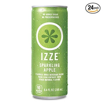 Money saving mom intentional finance intentional family amazon has these izze sparkling juice apple 24 count for only 1169 shipped when you clip the 350 off e coupon and checkout through subscribe save fandeluxe Choice Image