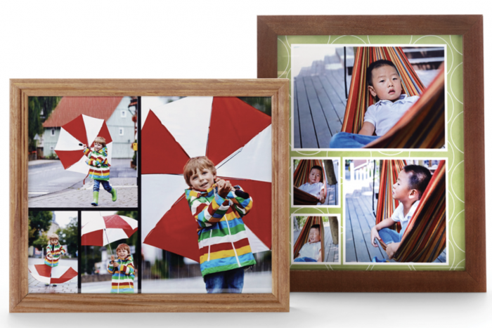 cvs free 8x10 photo collage print free in store pickup money