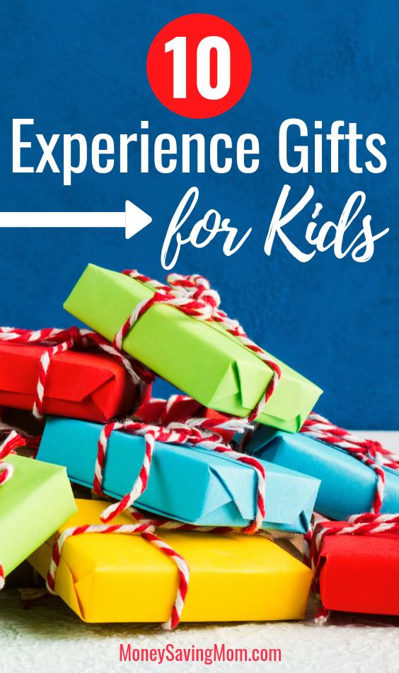 88a2cf27bc8f 10 Experience Gifts for Kids - Money Saving Mom®   Money Saving Mom®