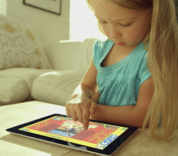 ABCmouse Deal: Annual subscription for just $3.75 per month!
