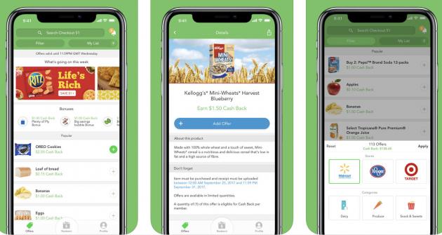 Dunkin Doughnuts Application Ebook Download