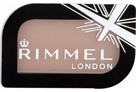 4acbce7ec74 There is a new high value $3/1 Rimmel Eye Product coupon available to  print! Use it to score the Rimmel Single Eyeshadows for free at Walmart: