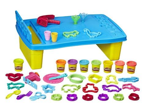 Huge Savings On Play Doh Toys Money Saving Mom Money Saving Mom