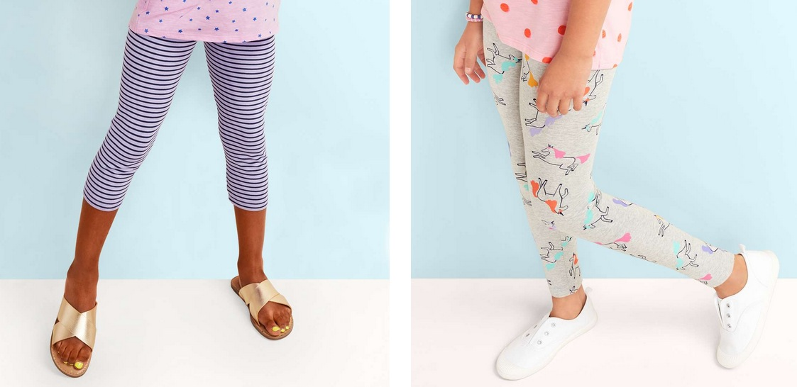 af9594004bcd6 Cat & Jack Leggings as low as $2.50 at Target! - Money Saving Mom ...