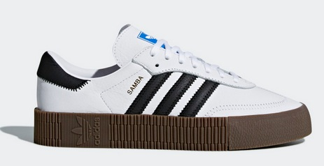 bd66b123a82 Extra 30% off Adidas Apparel and Shoes + Free Shipping! - Money ...