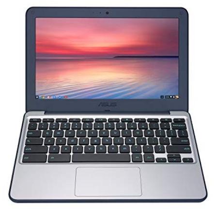 Amazon Black Friday Chromebook Deals = Acer Chromebook just