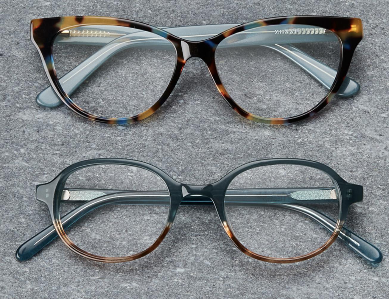 62cb6c5b96f Black Friday Deals on Prescription Eyeglasses! - Money Saving Mom ...