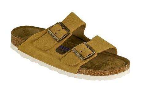2cce315df08 Up to 45% off Birkenstock Women s Shoes + Extra 25% off! - Money ...
