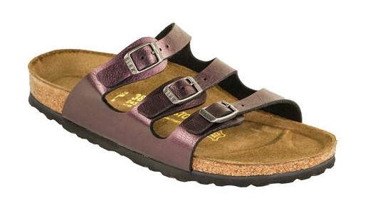 cb4323409bd8 Get these Birkenstock Florida Birko-Flor Sandals for only  41.25 shipped  after the promo code (reg.  99.95)!