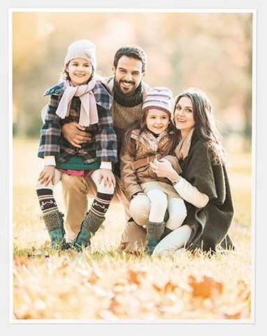 Walgreens 1121514 Photo Posters Only 199 Free In Store Pickup