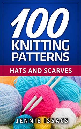 Download free ebook knitting patterns