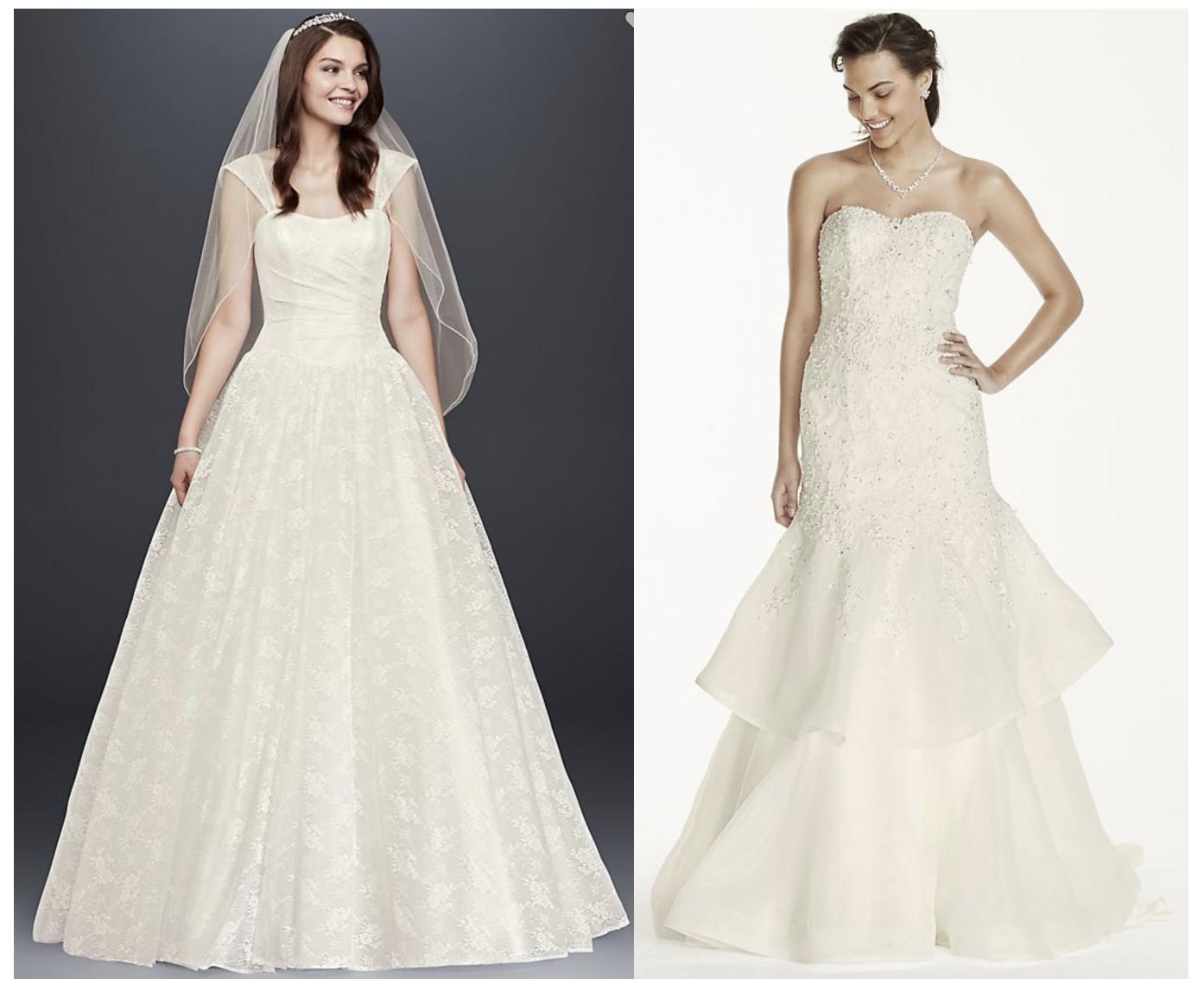 99b12bf7c0d Target Long Bridesmaid Dresses