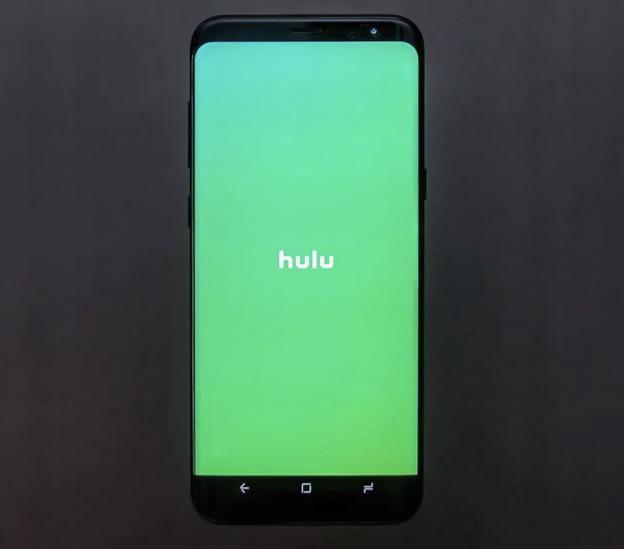 Hulu drops prices on their basic streaming plan.