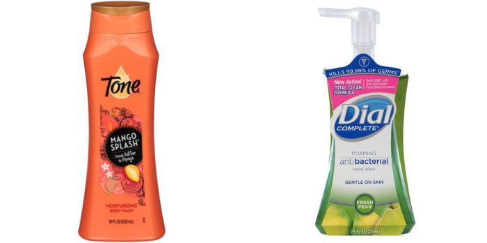 photo relating to Dial Printable Coupon identified as Fresh Dial and Tone Content Printable Discount coupons \u003d Superior Offers at