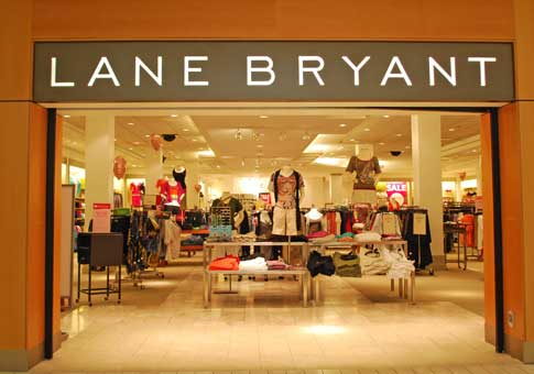 photo about Lane Bryant Printable Coupons referred to as Lane Bryant coupon: Acquire $10 off any $10 obtain! Cash
