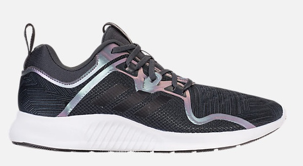 26af1ac79a19 Women s Adidas Edge Bounce Running Shoes only  29.50 shipped (Reg ...