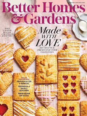 How to Get Free Magazine Subscriptions - Money Saving Mom