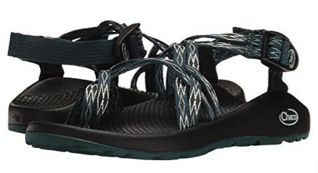 7fc8ac48390e Up to 60% off Chaco Sandals for Women and Kids! - Money Saving Mom ...