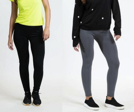 Extra 40% off Women's Leggings