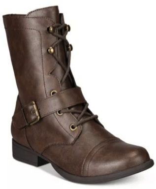 9079a138baef Macy s  75% off Select Women s Shoes