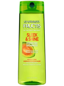 Garnier Hair or Skin item
