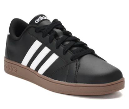 Kid's Adidas Shoes
