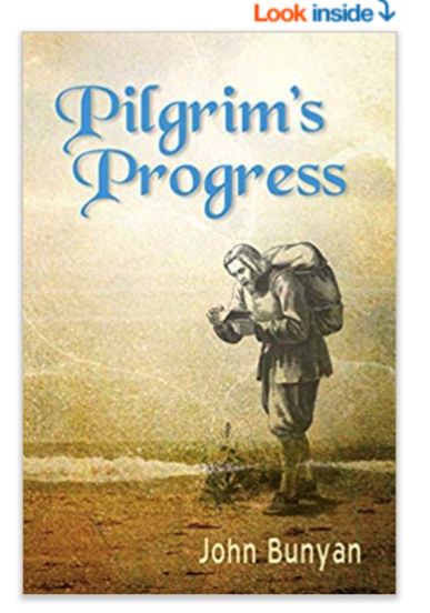 Pilgrim's Progress eBook