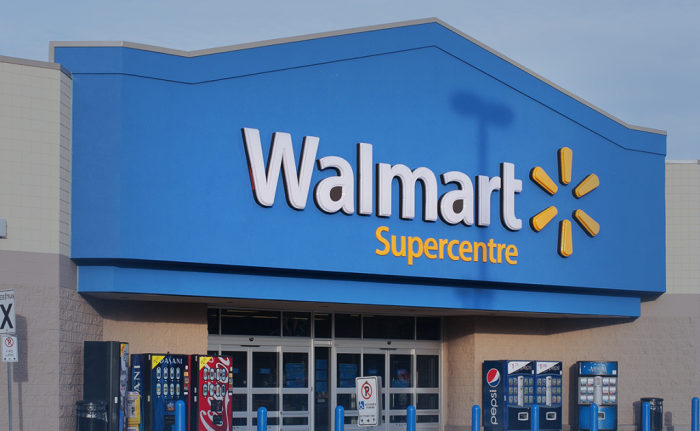 Walmart: Free STEAM Day of Play on July 27, 2019 | Money