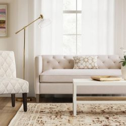 Target Home Items