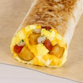 grilled_breakfast_burrito_fiesta_potato_269x269
